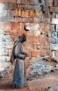 Bekijk details van God is mijn redding