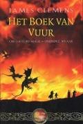 Bekijk details van Het boek van vuur