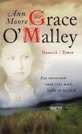 Bekijk details van Grace O'Malley