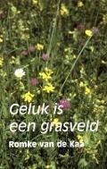 Bekijk details van Geluk is een grasveld