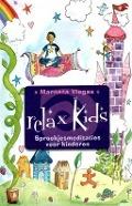 Bekijk details van Sprookjesmeditaties voor kinderen