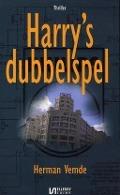 Bekijk details van Harry's dubbelspel
