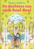 Bekijk details van De dochters van sjeik Boul-Boul