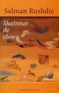 Bekijk details van Shalimar de clown