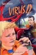 Bekijk details van Virus!?