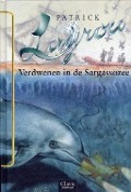 Bekijk details van Verdwenen in de Sargassozee