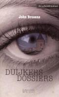 Bekijk details van Duijkers dossiers