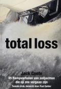 Bekijk details van Total loss