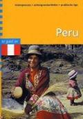 Bekijk details van Te gast in Peru