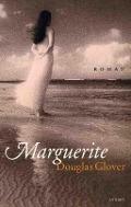 Bekijk details van Marguerite