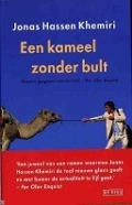 Bekijk details van Een kameel zonder bult