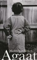 Bekijk details van Agaat
