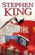 Bekijk details van Mobiel