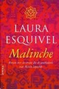 Bekijk details van Malinche