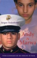 Bekijk details van Andy & Marwa