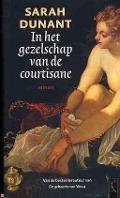 Bekijk details van In het gezelschap van de courtisane