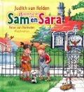 Bekijk details van Sam en Sara