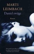 Bekijk details van Daniel zwijgt