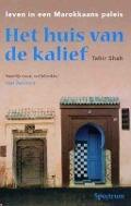 Bekijk details van Het huis van de kalief