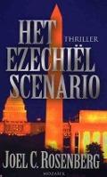 Bekijk details van Het Ezechiëlscenario