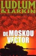 Bekijk details van De Moskou vector