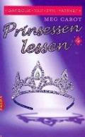 Bekijk details van Prinsessenlessen