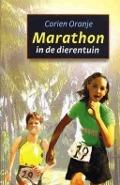 Bekijk details van Marathon in de dierentuin