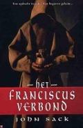 Bekijk details van Het Franciscus verbond