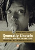Bekijk details van Generatie Einstein: slimmer, sneller en socialer
