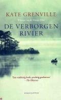 Bekijk details van De verborgen rivier