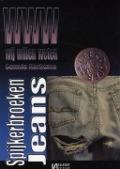 Bekijk details van De spijkerbroek