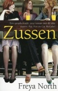 Bekijk details van Zussen