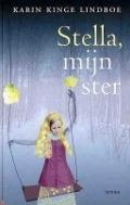 Bekijk details van Stella, mijn ster