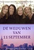 Bekijk details van De weduwen van 11 september