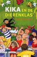 Bekijk details van Kika en de dierenklas