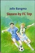 Bekijk details van Skoare by FC Top