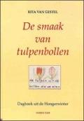 Bekijk details van De smaak van tulpenbollen