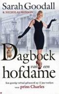 Bekijk details van Dagboek van een hofdame