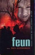 Bekijk details van Feun en de geest van de rode dood
