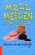 Bekijk details van Mzzl meiden on tour