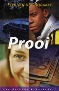 Bekijk details van Prooi