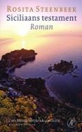 Bekijk details van Siciliaans testament