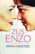 Bekijk details van Zus enzo