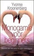 Bekijk details van Monogamie voor beginners