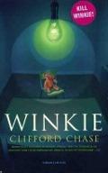 Bekijk details van Winkie