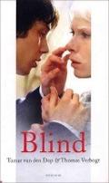 Bekijk details van Blind