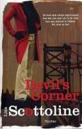 Bekijk details van Devil's Corner