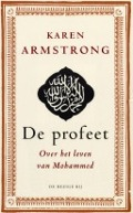 Bekijk details van De profeet