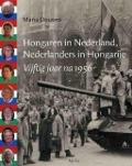 Bekijk details van Hongaren in Nederland, Nederlanders in Hongarije
