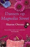 Bekijk details van Dansen op Magnolia Street